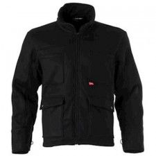 HAVEP 40003 Fleecejacke