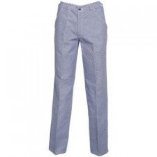 HAVEP 8189 baker's pants