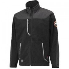 Helly Hansen 72048 Barnaby fleece jacket