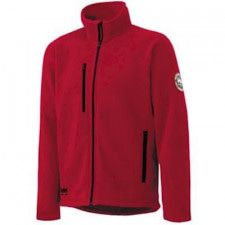 Helly Hansen 72112 Langley fleece jas