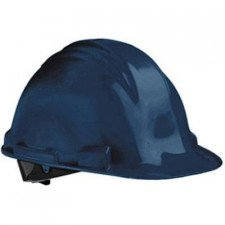 Honeywell Peak A69 safety helmet