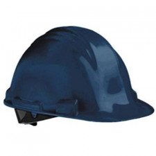 Casco de seguridad Honeywell Peak A69R