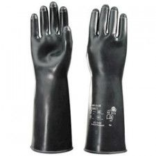 KCL Butoject 898 Handschued