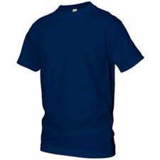 T-shirt Logostar 12000 Basic