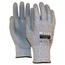 M-Safe Dyna-Flex 14-082 glove