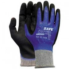 M-Safe Full-Nitrile Cut D 14-700 glove