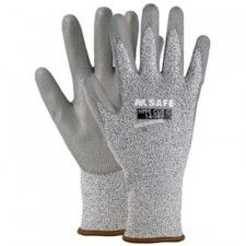 M-Safe HPPE CUT-C 14-089 glove