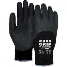 M-Safe Maxx-Grip Winter 47-280 Handschued