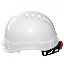 Casco de seguridad M-Safe MH6030