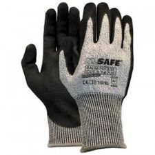 M-Safe Palm-Nitrile Cut D 14-705 glove