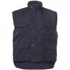M-Wear 0370 Worker body warmer