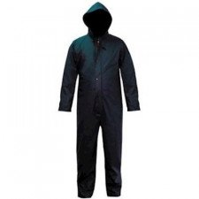 M-Wear 5400 Warona coverall