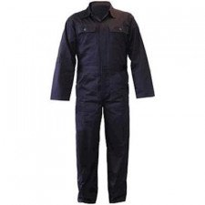 Overall 100% cotton