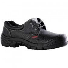 Quinto safety shoe S3