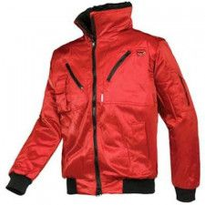Sioen 027A Hawk pilot jacket