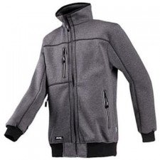 Sioen 626Z Sherwood fleece jacket