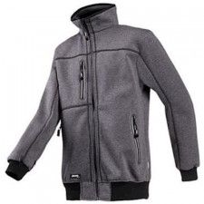 Sioen 626Z Sherwood fleece jas