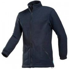 Sioen 7472 Montana fleece jas