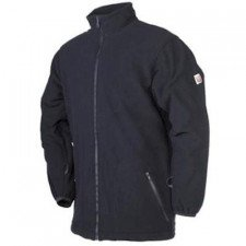 Sioen 7759 Obaix fleece jacket