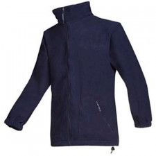 Sioen 7789 Tarbes fleece jas
