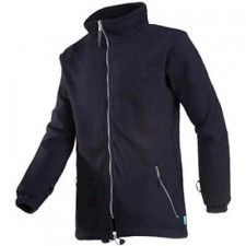 Sioen 7805 Lindau fleece jas