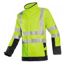 Sioen 9633 Playford Softshell Jacket