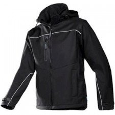 Sioen 9934 Homes Softshell Jacket