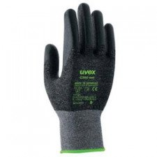 uvex C300 wet glove