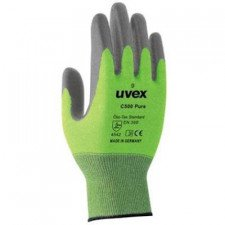 uvex C500 pure glove