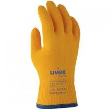 uvex protector NK2725 glove