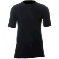 Viloft Thermal T-Shirt Short sleeve