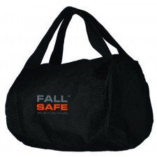 BAG FALLSAFE