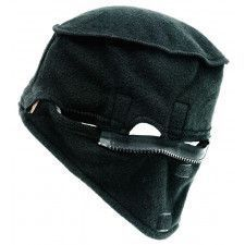 FLEECE HELM-LINER