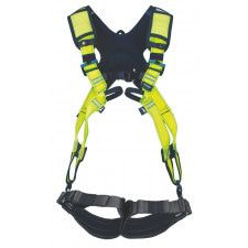 HARNESS X-TREME LITE (BLISTER)