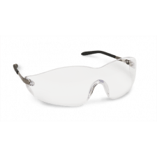 HAWK BLANC SAFETY GLASSES