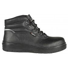HIGH SHOE ASPHALT S2 P HRO HI