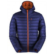 JACKET THERMIC