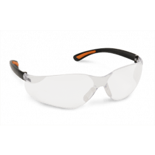 PRO-SKY II SINGLE SAFETY GLASSES