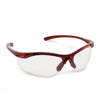 PRO-SKY SAFETY GLASSES I