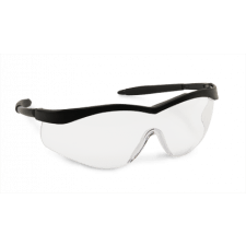 PRO-FALCON SAFETY GLASSES