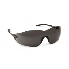 HAWK SUN SAFETY GLASSES