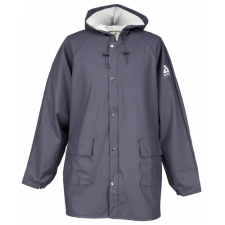 PRO-RAINSTRETCH JACKET