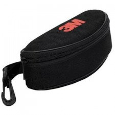 3M glasses case