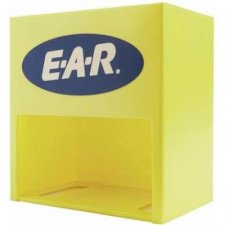 3M EAR Classic dispenser for earplugs