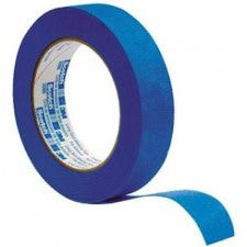 3M Scotch 2090 afplaktape 38 mm x 50 m