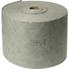 3M T100 olie absorptierol