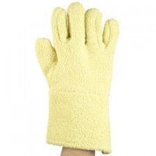 Ansell Comahot Handschuh