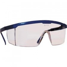 Gafas de seguridad Basic Plus
