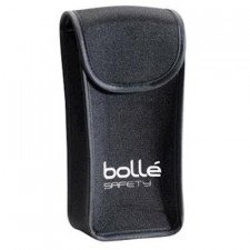 Bollé ETUIC glasses case