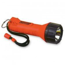 Bright Star 200201 Responder flashlight